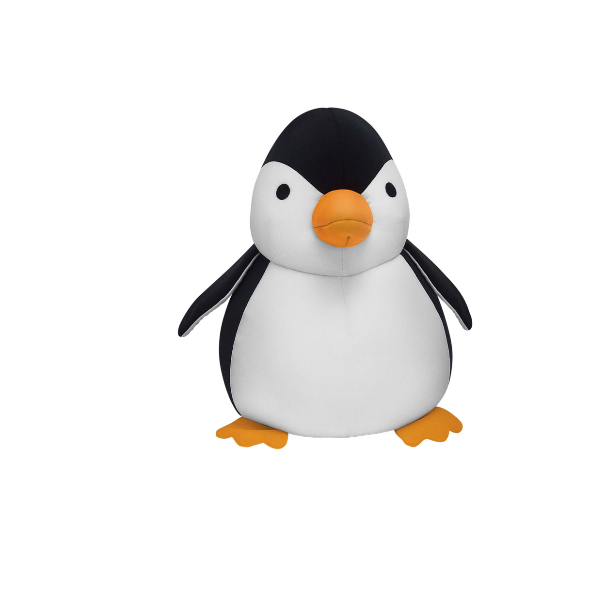 Almofada Pinguim Baby
